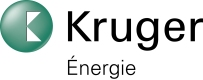 Kruger Energie fr